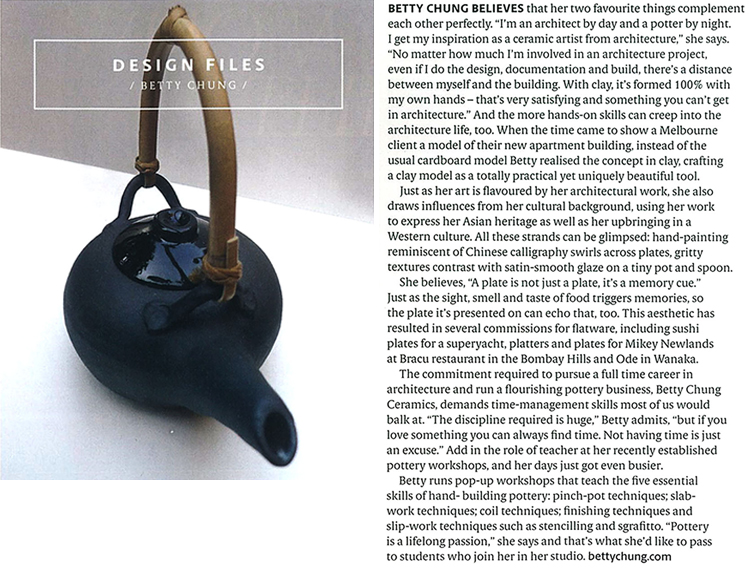 Betty Chung Ceramics Article Text.jpg